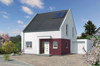 Einfamilienhaus in Nettetal  - Kaldenkirchen