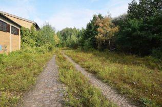 Wohngrundstück in Hannover  - Vahrenwald