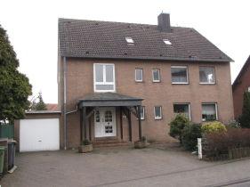 Etagenwohnung in Dormagen  - Gohr