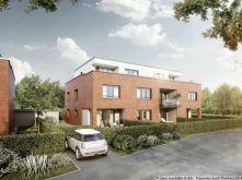 Wohnung in Rheda-Wiedenbrück  - Batenhorst
