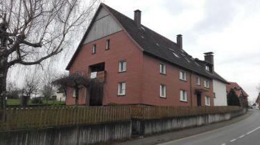 Haus mit doppelgarage  Haus mit Garage Lügde kaufen bei Immonet.de