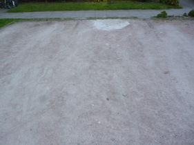 Stellplatz in Neu Wulmstorf  - Neu Wulmstorf