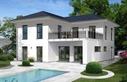 Villa in Detmold  - Pivitsheide