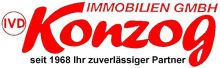 Konzog Immobilien GmbH