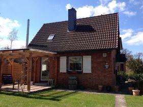 Einfamilienhaus in Mölln  - Mölln