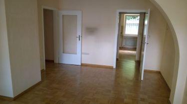 Wohnung in Düsseldorf  - Oberbilk