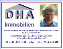 Mehrfamilienhaus in Herzogenrath  - Kohlscheid