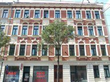 Wohnung in Leipzig  - Mockau-Nord