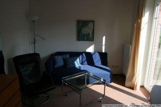 Wohnung in Hamburg  - Osdorf