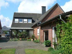 Einfamilienhaus in Gronau  - Epe