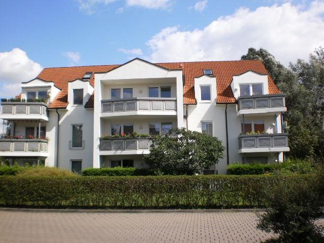 wohnungen mieten magdeburg lemsdorf mietwohnungen magdeburg lemsdorf. Black Bedroom Furniture Sets. Home Design Ideas