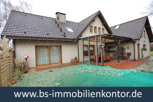Einfamilienhaus in Westoverledingen  - Großwolde