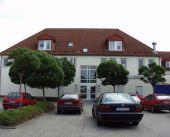 Schöne Gewerberäume in Osterburg