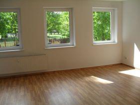 Etagenwohnung in Premnitz  - Premnitz