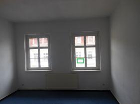 Wohnung in Wittenberge