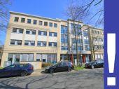 Logistikflächen im Gewerbezentrum Hassels - 524 m²