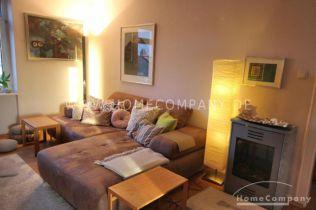 wohnen auf zeit frankfurt am main m bliertes wohnen frankfurt am main bei. Black Bedroom Furniture Sets. Home Design Ideas