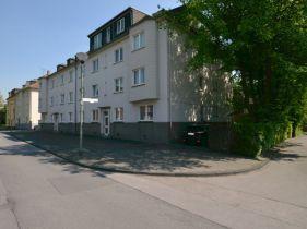 Dachgeschosswohnung in Gelsenkirchen  - Feldmark