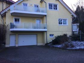 Etagenwohnung in Goslar  - Siemensviertel