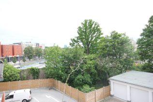 Apartment in Frankfurt am Main  - Preungesheim