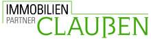 Immobilienpartner Claußen GmbH