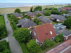 Einfamilienhaus in Norden  - Westermarsch II