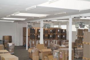 Schreinerei Lichtenfels hallen lichtenfels gewerbe halle lager produktion lichtenfels