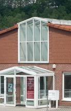 antaris Immobilien GmbH ** Sehr guter Vermietungsstand! **
