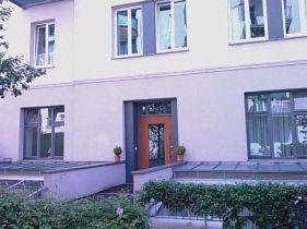 Loft-Studio-Atelier in München  - Maxvorstadt