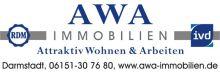 AWA Immobilien Attraktiv Wohnen und Arbeiten e.K., Inh. Irmgard Heckmann