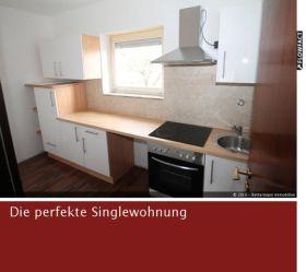 Etagenwohnung in Kelsterbach