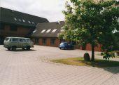 RUDNICK bietet TOPP PREIS-LEISTUNG: Büro + Produktion, ggf. Wohnen /...