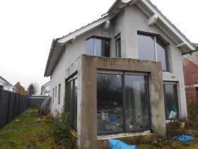 Haus Kaufen Xanten Hauskauf Xanten Bei Immonet De