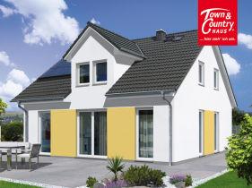 Einfamilienhaus in Gerolstein  - Bewingen