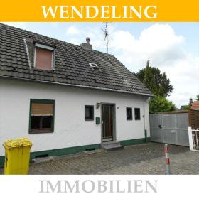 Doppelhaushälfte in Meerbusch  - Osterath