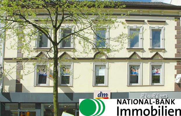 Nationalbank Immobilien immobilienmakler national bank immobilien gmbh bei immonet de