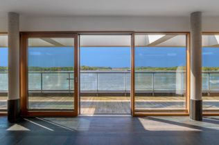 Penthouse in 											Schleswig