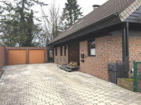 Zweifamilienhaus in Schwalmtal  - Amern