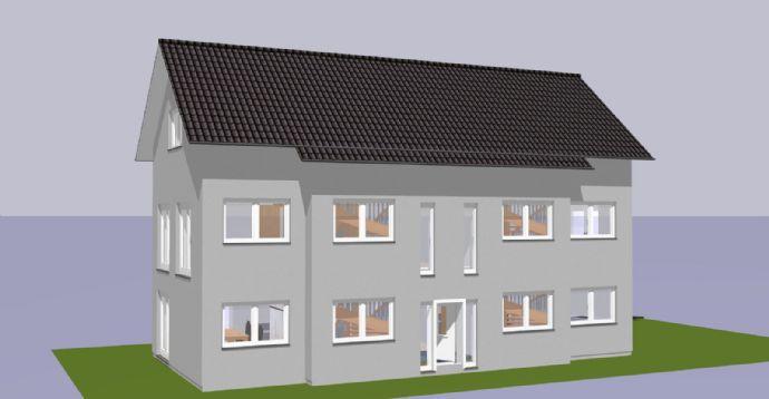 haus kaufen in frankfurt am main seckbach. Black Bedroom Furniture Sets. Home Design Ideas