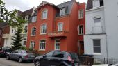 Gatermann Immobilien: Großzügige 4-Zimmer-Wohnung in Itzehoe - Innenstadtnah