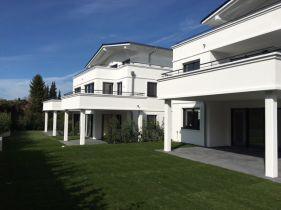 Wohnung in Bielefeld  - Hoberge-Uerentrup