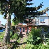 Geräumiges Eigenheim (DHH) bei Muldenstein mit 135 qm auf 620 qm Grundstück