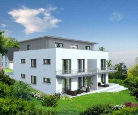 Dachgeschosswohnung in Königs Wusterhausen  - Königs Wusterhausen