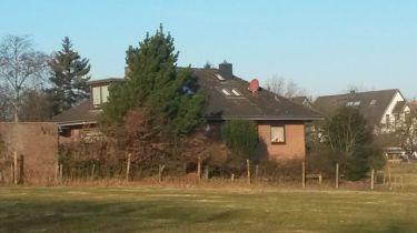 Bungalow in Stockelsdorf  - Stockelsdorf