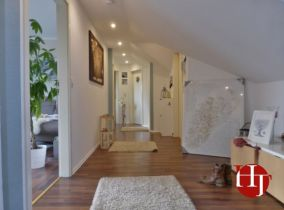 wohnung delmenhorst mietwohnung delmenhorst bei. Black Bedroom Furniture Sets. Home Design Ideas