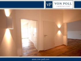 Penthouse in Wals bei Salzburg