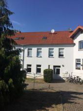 Eigentumswohnung nordwestlich von Magdeburg