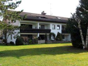 Wohnung Kaufen Oberaudorf Eigentumswohnung Oberaudorf Bei Immonetde