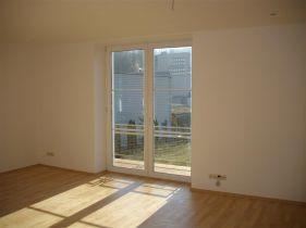 Wohnung in Abtsgmünd  - Abtsgmünd