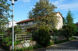 Doppelhaushälfte in Kirchheim  - Kirchheim